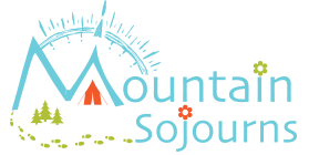 Mountain Sojourns